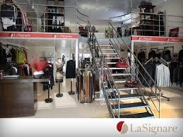 boutique femme boutique de vêtements pour femmes boutique la signare boutique