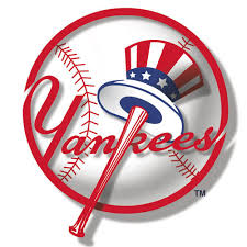 new york yankees images yankees logo hd wallpaper and background