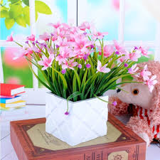 online get cheap floral wall aliexpress com alibaba group