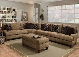 satisfying image of sofia zeno likablelarge sofa dog cover like