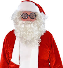 free christmas png images