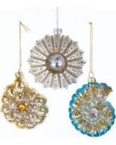 don t miss this bargain golden coach wire and jewels