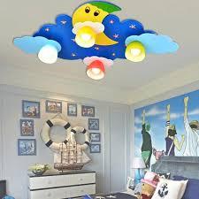 Children Bedroom Lights Room Light Fixture Modern Children Bedroom Ceiling Ls