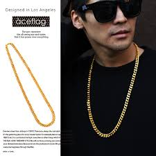 long gold link necklace images Buy 8mm 10mm 32 quot heavy metal cuban chain male jpg