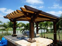 Small Gazebos For Patios by Exterior Enchanting Garden Design With Unique Hardtop Gazebo