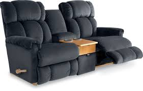 la z boy reclining sofa town u0026 country furniture