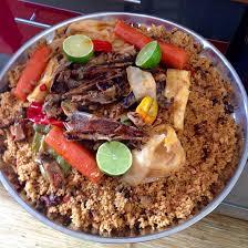 cuisine plat le plat du dimanche kebetu sénégal paouz