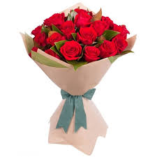 roses online online flower delivery in india send flowers to vizag send