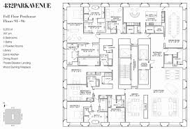 skyscraper floor plans 48 best of warehouse floor plan house floor plans concept 2018