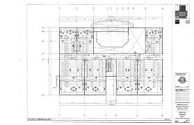 silverlake movies 12 pearland tx floor plan mezzanine area a