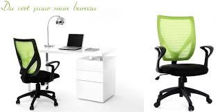 le de bureau verte comment utiliser le vert en décoration miliboo