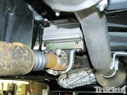 Vintage Ford Truck Exhaust - classic ford trucks classic ford pinterest lifted ford
