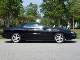 99 black camaro 99 camaro ss black 6 speed svtperformance com