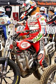 ama motocross membership stu u0027s shots r us april 2015