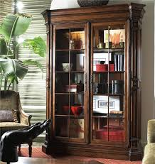 Living Room Cabinets With Glass Doors Glass Display Cabinets For Living Room In India 1025theparty
