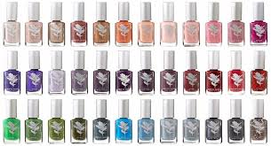 5 tips u0026 5 brands for the perfect 5 free manicure eluxe magazine