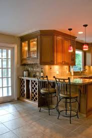 Cardell Kitchen Cabinets Cardell Kitchen Cabinets