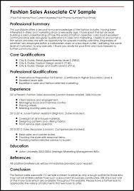 Stockroom Associate Resume Stock Clerk Resume Jobs Billybullock Us