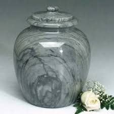 marble urns granite funeral urns and marble cremation urns for eternal memories