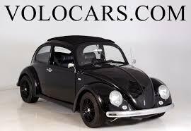 volkswagen beetle 1967 1967 volkswagen beetle volo auto museum