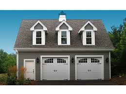 19 best garages images on pinterest 3 car garage garage ideas