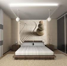 ceiling designs for bedrooms exquisite design bedroom ceiling ideas 17 best about bedroom