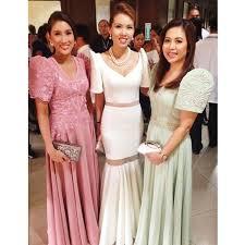 43 best manila images on pinterest manila barong tagalog and