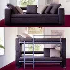 canapé chambre ado charmant petit canape pour chambre ado 2 davaus canape chambre