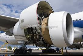 rolls royce jet engine rolls royce trent 895 engine 4x ecb aircraft pictures u0026 photos