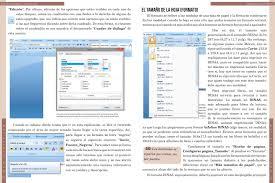word a pdf imagenes borrosas encuadernacion al poder editorial cartonera y autoedición