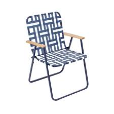 Rio Brand Chairs Rio Brands Folding Web Chair By105 0154 Sport And Beach Chairs
