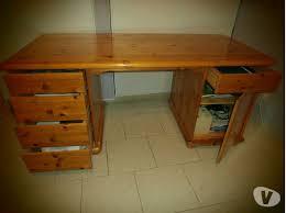 bureau pin miel bureau miel clasf