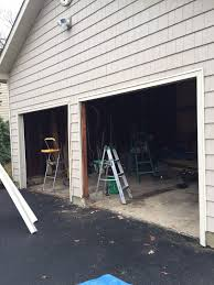 Overhead Door Installation by Ny Garage Doors Repair U0026 Installation New York Garage Doors