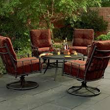 Patio Furniture Sets - cheap patio furniture sets under 200 dollars