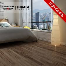 High Quality Laminate Flooring Laminate Flooring With Pressed Beveled Edge Laminate Flooring