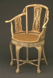 ivory chair audio east meets west ivory chair and albert museum