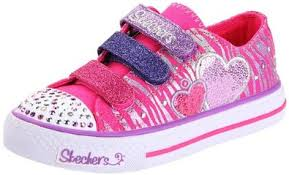 light up shoes for girls buy skechers light up shoes girls off49 discounted