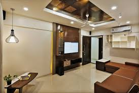 Where Can I Buy Floor Lamps by Where Can I Buy Modular Wardrobe Furniture In Pune Quora