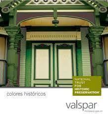 7 best heritage homes images on pinterest colour schemes paint