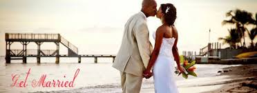 destination weddings st st croix weddings islands destination wedding