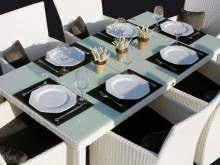 tavoli e sedie da giardino usati tavolo e sedie da giardino annunci lombardia kijiji annunci