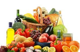 mediterranean diet saves brain brain diet gift