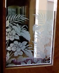 etched glass shower door designs best 25 glass shower panels ideas on pinterest glass shower