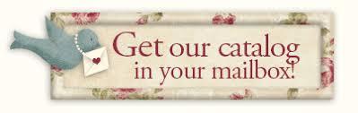100 shabby fabrics address our catalog shabby fabrics the