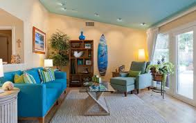 tropical colors for home interior house design plans