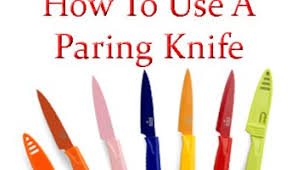 types of kitchen knives and their uses s day gift ideas and kitchen knife guide