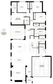 energy efficient home design plans peenmedia com apartments waratah new home design energy efficient house plans in
