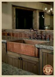Cheap Copper Kitchen Sinks by 62 Best Kitchen Sinks Images On Pinterest Kitchen Home And