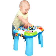 infant activity table toy infant activity table baby infant activity tables baby