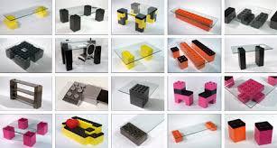 how to design furniture cool diy design idea big modular blocks to make furniture